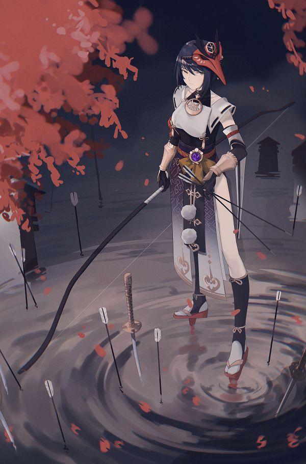 Logimac - Zerochan Anime Image Board