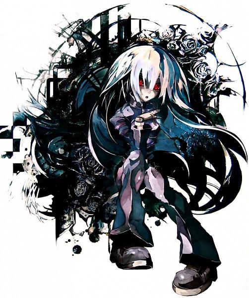 Tags: Anime, Banpai Akira, King of Fighters, Kula Diamond, Pixiv