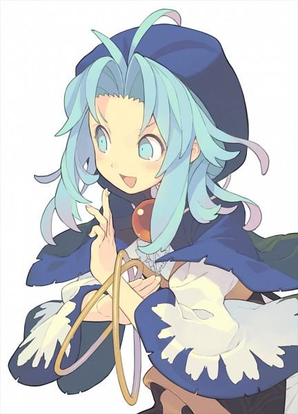 Tags: Anime, Morino Hon, Touhou, Kumoi Ichirin, Hoop, Fanart, PNG Conversion, Mobile Wallpaper, Twitter, Ichirin Kumoi