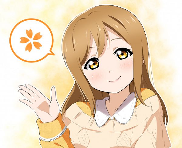 Tags: Anime, Pixiv Id 16865283, Love Live! Sunshine!!, Kunikida Hanamaru, Hanamaru Kunikida