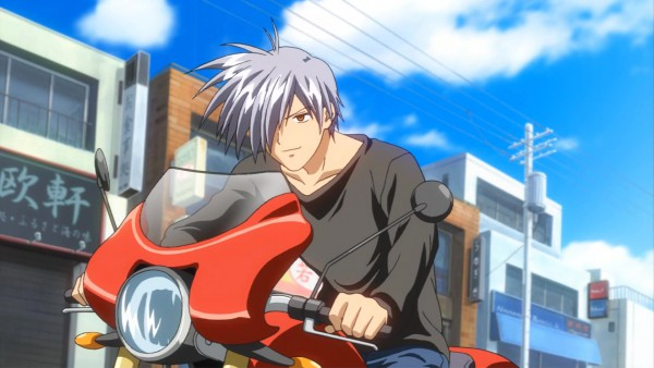 Tags: Anime, Kyoto Animation, AIR, Kunisaki Yukito, Screenshot, Wallpaper