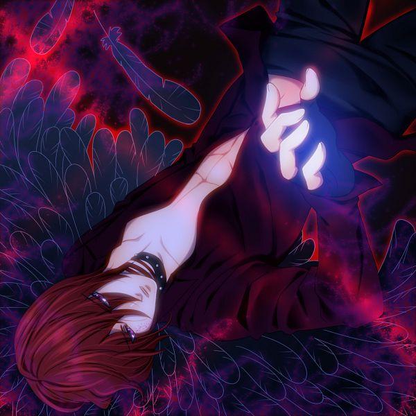 Kurama (Kamisama Hajimemashita) - Zerochan Anime Image Board