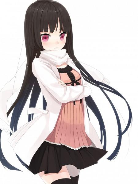 [Image: Kurasawa.Moko.600.424956.jpg]