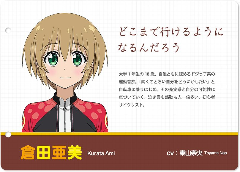 Tags: Anime, Futsuzawa Jiemon, Actas, Long Riders!, Kurata Ami, Official Art, Cover Image, PNG Conversion