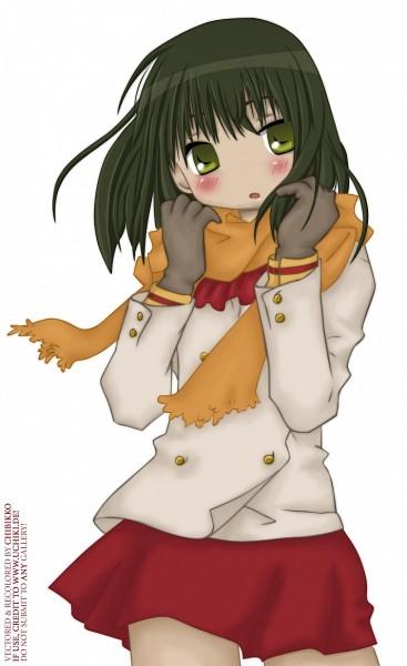 Tags: Anime, Kore ga Watashi no Goshujin-sama, Kurauchi Anna