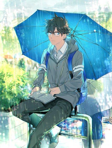 Tags: Anime, Roa Huduki, Meitantei Conan, Magic Kaito, Kudou Shinichi, Edogawa Conan, Kuroba Kaito, Fanart From Pixiv, Fanart, Pixiv