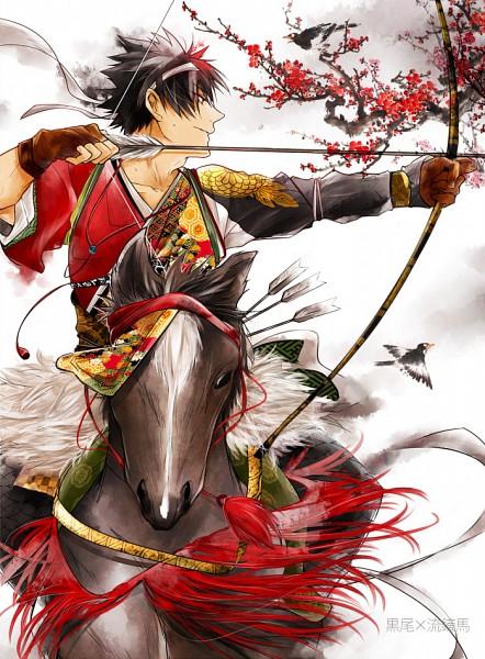 Tags: Anime, Pixiv Id 3511442, Haikyuu!!, Kuroo Tetsurou, Pixiv, Fanart, Fanart From Pixiv