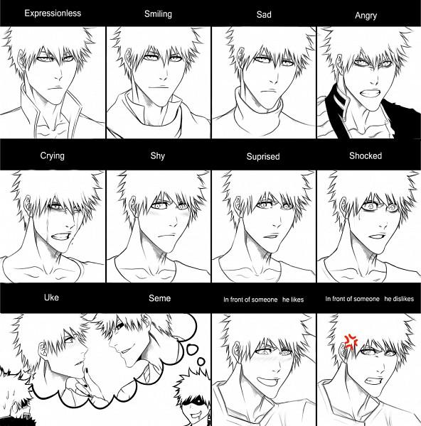 Tags: Anime, DivineImmortality, BLEACH, Hollow Ichigo, Kurosaki Ichigo, Pixiv, Fanart From Pixiv, Fanart, Ichigo Kurosaki