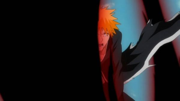 Tags: Anime, , Ichigo Kurosaki
