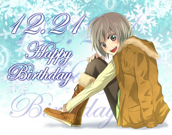 Tags: Anime, Pixiv Id 3643747, Oresama Teacher, Kurosaki Mafuyu, Fanart, Fanart From Pixiv, Pixiv