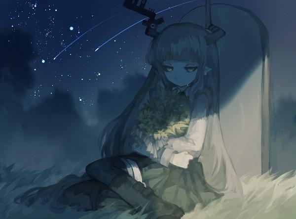 Kurotsuno - Obsolete Dream