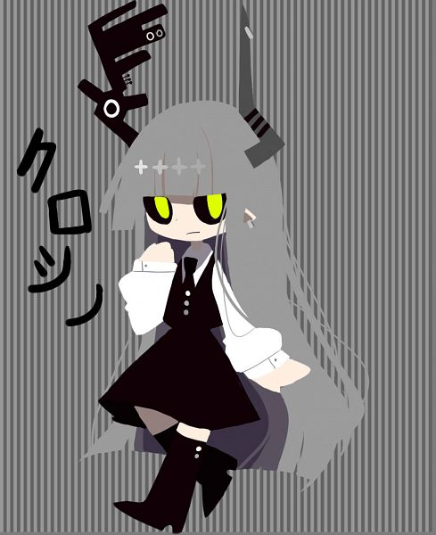 Tags: Anime, Pixiv Id 8489281, Obsolete Dream, Kurotsuno, Fanart From Pixiv, Pixiv, Fanart