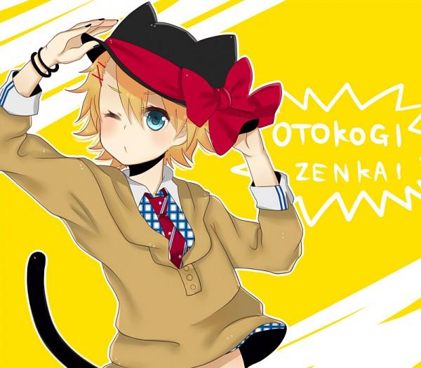 Tags: Anime, Pixiv Id 2519924, BROCCOLI, Uta no☆prince-sama♪, Kurusu Shou, Pixiv
