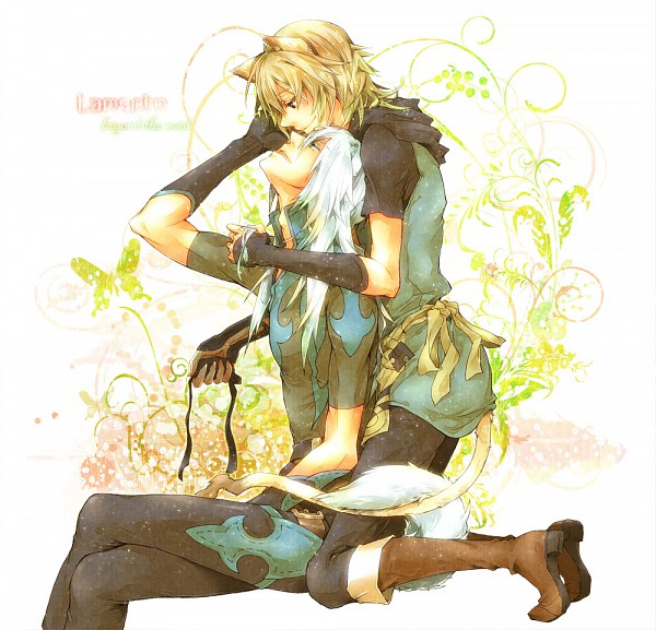 Tags: Anime, Pixiv Id 412755, Nitro+CHiRAL, Lamento, Konoe, RAI, Pixiv, Fanart