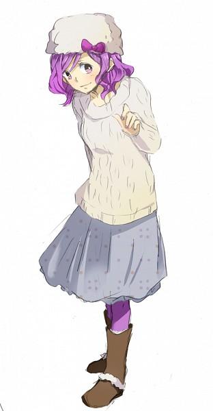 Tags: Anime, Happy Tree Friends, Lammy