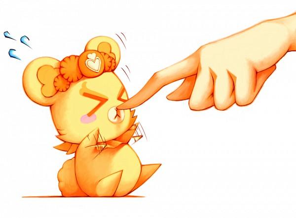 Lance (Dokidoki! Precure) - Dokidoki! Precure