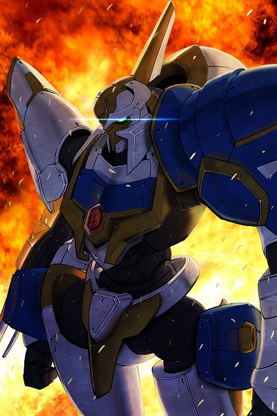 Tags: Anime, Pixiv Id 34386045, CODE GEASS: Hangyaku no Lelouch, Code Geass: Fukkatsu no Lelouch, Lancelot (Code Geass), Fanart, Fanart From Pixiv, Pixiv