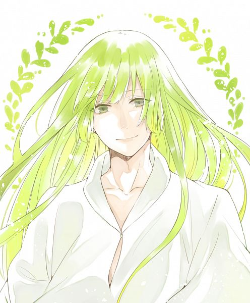 Tags: Anime, Pixiv Id 5510288, Fate/Grand Order, Lancer (Fate/strange fake), Fanart, Fanart From Pixiv, Pixiv