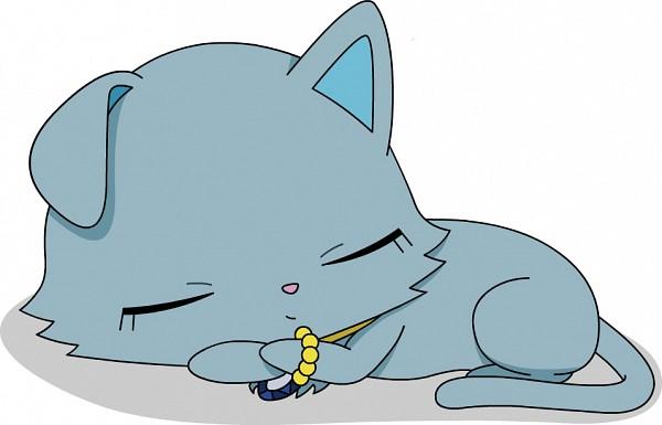 Tags: Anime, Pixiv Id 1817611, Lapiz (Jewel Pets), Pixiv, Fanart, Jewel Pets