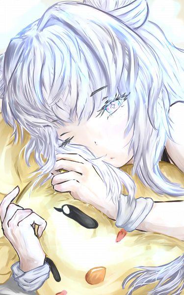 Tags: Anime, Pixiv Id 22901106, Azur Lane, Le Malin (Azur Lane)