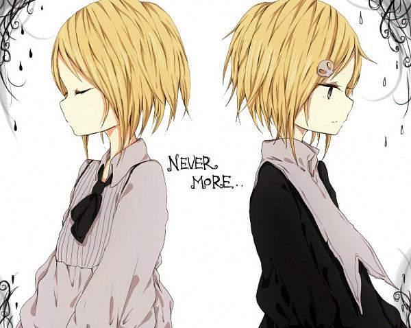 Tags: Anime, Saiban In Seido, Lenore: The Cute Little Dead Girl, Lenore