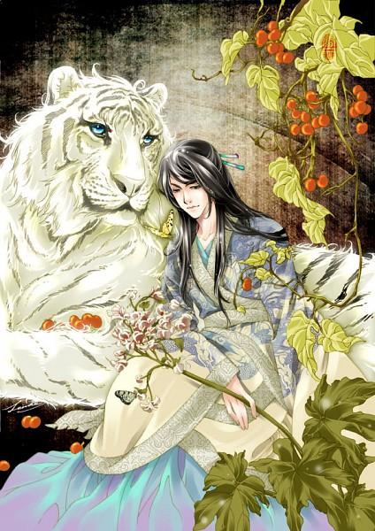 Levinehang (Artist)