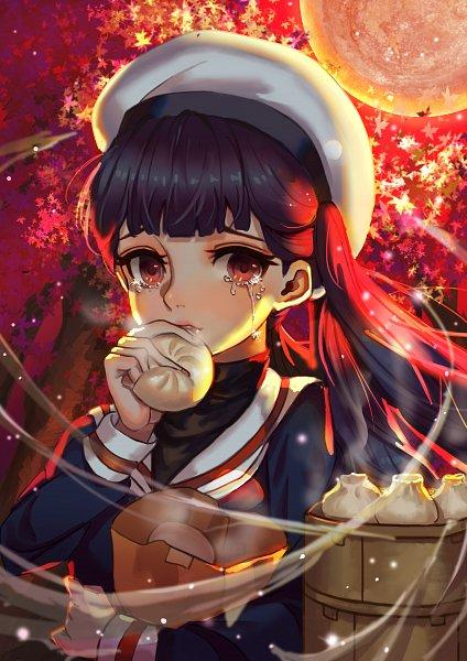 Tags: Anime, Pixiv Id 13089478, Cardcaptor Sakura, Li Meiling, Fanart From Pixiv, Pixiv, Fanart