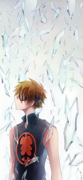 Tags: Anime, Pixiv Id 9390584, Cardcaptor Sakura, Tsubasa: RESERVoir CHRoNiCLE, Li