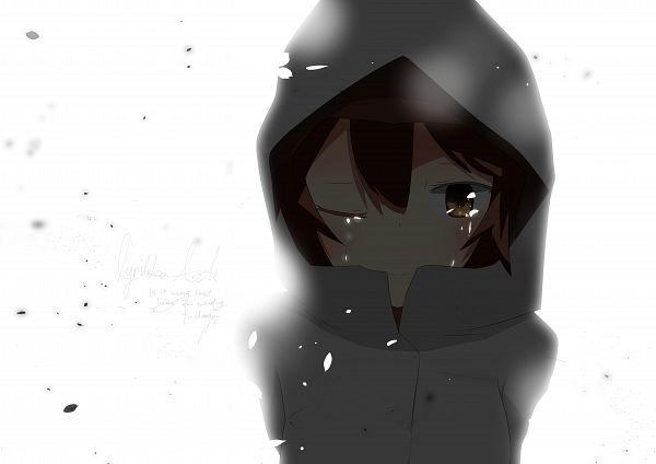 Tags: Anime, Pixiv Id 5517533, Dungeon ni Deai wo Motomeru no wa Machigatteiru no Darou ka, Liliruca Arde