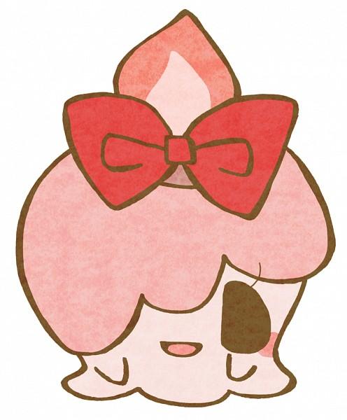 Tags: Anime, Pixiv Id 650746, Pokémon, Litwick, Shiny Pokémon, Fanart, Fanart From Pixiv, Pixiv