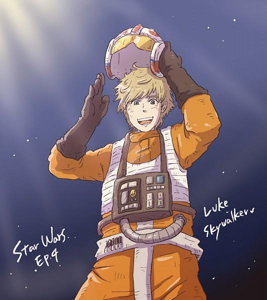 Boba Fett - Star Wars - Image #2447359 - Zerochan Anime
