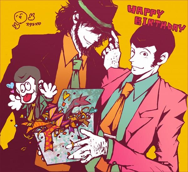 Lupin.III.600.992829.jpg