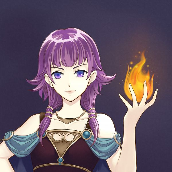 Tags: Anime, Pixiv Id 29695338, Fire Emblem Heroes, Lute (Fire Emblem)