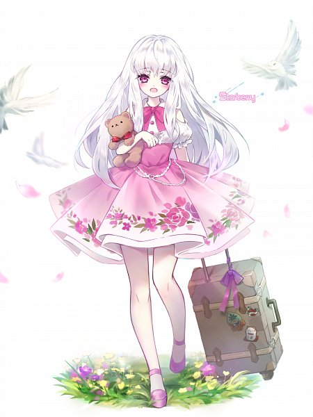 Tags: Anime, Pixiv Id 10889889, Fire Emblem: Fuuka Setsugetsu, Lysithea von Cordelia, Fanart, Fanart From Pixiv, Pixiv