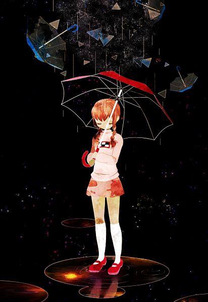Tags: Anime, Pixiv Id 2036504, Yume Nikki, Madotsuki, Face Down, Mobile Wallpaper, Pixiv, Fanart