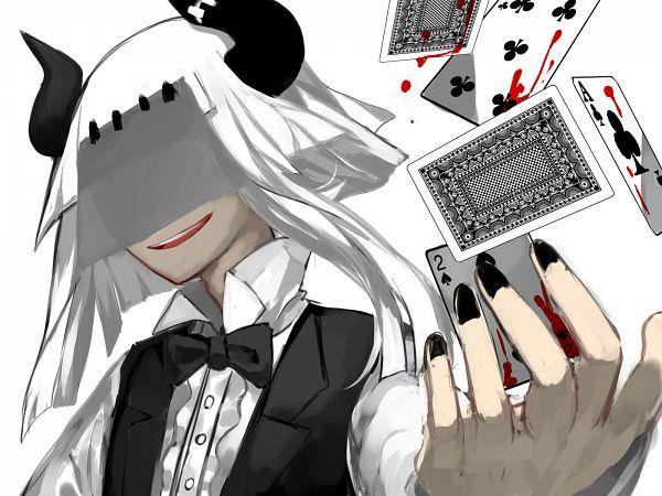 Tags: Anime, Pixiv Id 6357598, Obsolete Dream, Maekami, Deep-Sea Prisoner, Pixiv, Fanart, Fanart From Pixiv