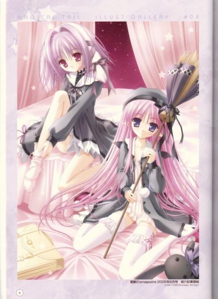magical tail  tinkerbell  image 13489  zerochan anime