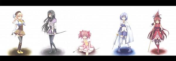 Tags: Anime, Akane Souichi, Twitter Header