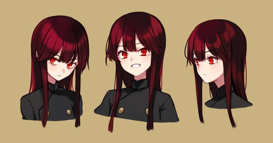 Tags: Anime, Uncle Ri Kodama, Fate/Grand Order, Majin Archer, Pixiv, Fanart, Fanart From Pixiv