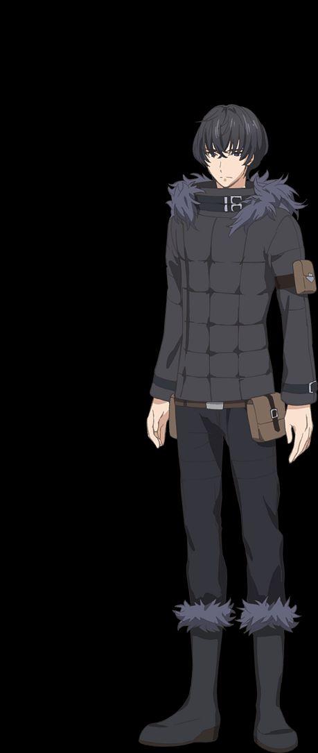 Majiro