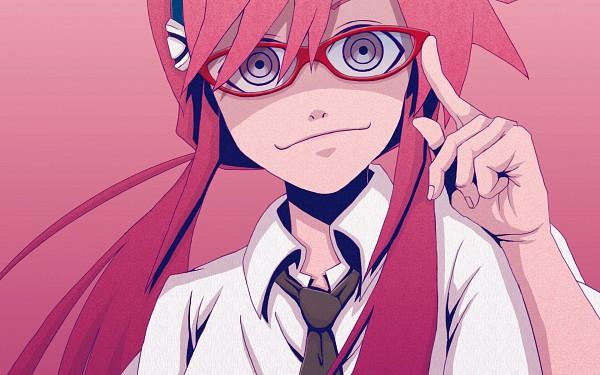 Tags: Anime, Pixiv Id 211788, Neon Genesis Evangelion, Makinami Mari Illustrious, Wallpaper