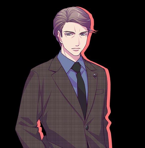 Makino Yuzo - Lover Pretend