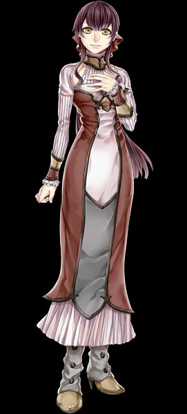 Marie (Princess Arthur) - Princess Arthur