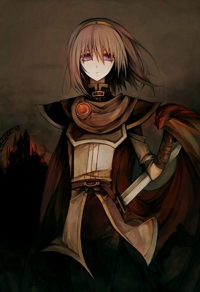 Tags: Anime, Pixiv Id 606566, Fire Emblem: Monshou no Nazo, Marth (Fire Emblem), Pixiv, Mobile Wallpaper