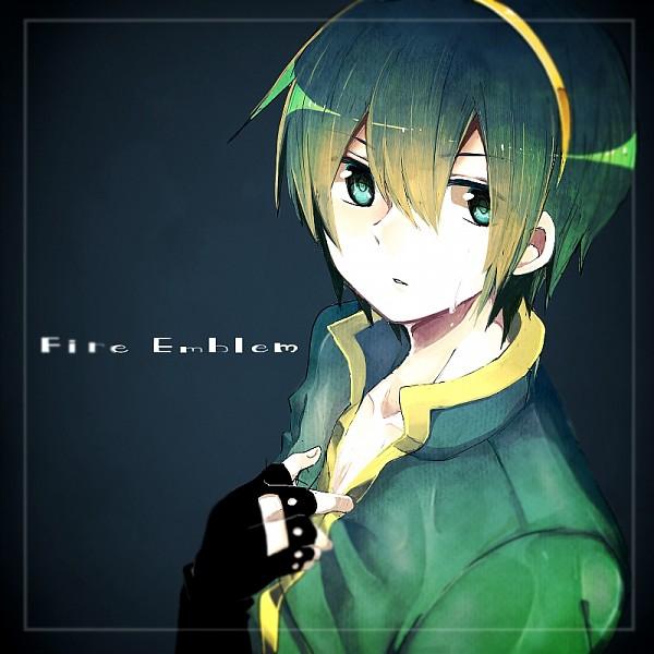 Tags: Anime, Pixiv Id 544726, Fire Emblem: Monshou no Nazo, Marth (Fire Emblem), Pixiv, Fanart, Fanart From Pixiv, PNG Conversion