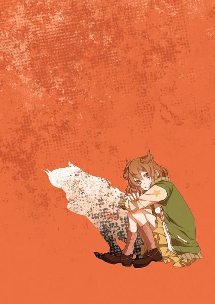 Tags: Anime, Rinta, Inazuma Eleven, Inazuma Eleven GO, Matsukaze Tenma, Mobile Wallpaper, Pixiv, Fanart From Pixiv, Fanart