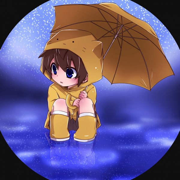 Tags: Anime, Pixiv Id 3929940, Inazuma Eleven GO, Matsukaze Tenma, Fanart From Pixiv, Pixiv, Fanart