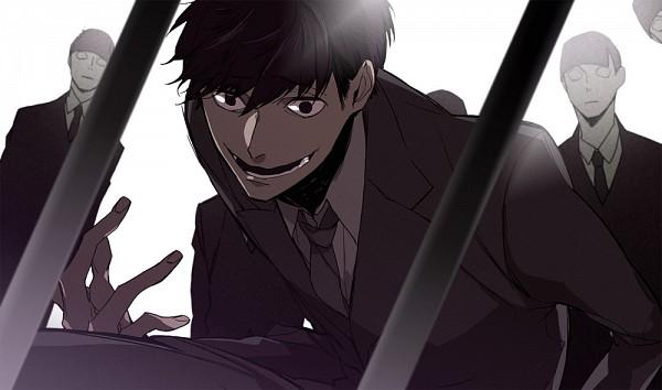 Tags: Anime, Pixiv Id 318431, Osomatsu-kun, Matsuno Ichimatsu, Bowl Cut
