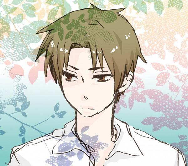 Tags: Anime, Soulwarp, Ano Hi Mita Hana no Namae o Bokutachi wa Mada Shiranai., Matsuyuki Atsumu