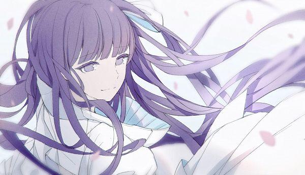 Tags: Anime, Pixiv Id 4961897, Fate/Grand Order, Meltlillith, Fanart, Fanart From Pixiv, Pixiv, Meltryllis